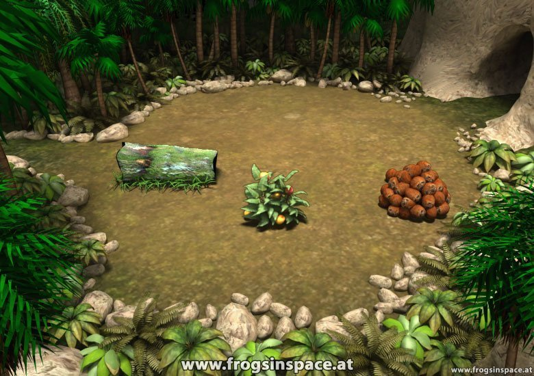 chat_Room2_Jungle