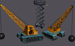 2007_Simpsons_Wrecker&Lift