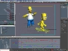 3dsmax_screen_animation