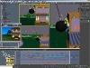 3dsmax_screen_wreckingball