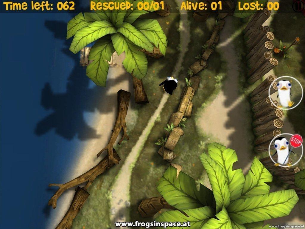 Ingame: Gameplay 04