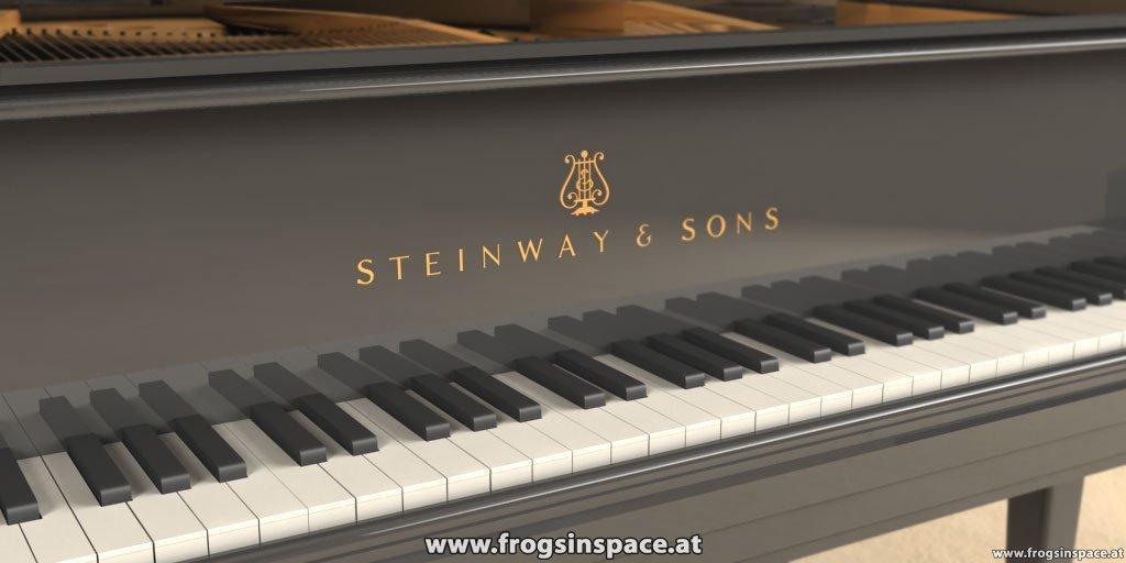 Steinway_Master_4