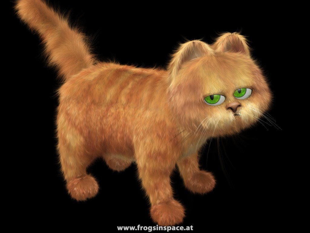 2006_garfield_hair&fur_scanline4