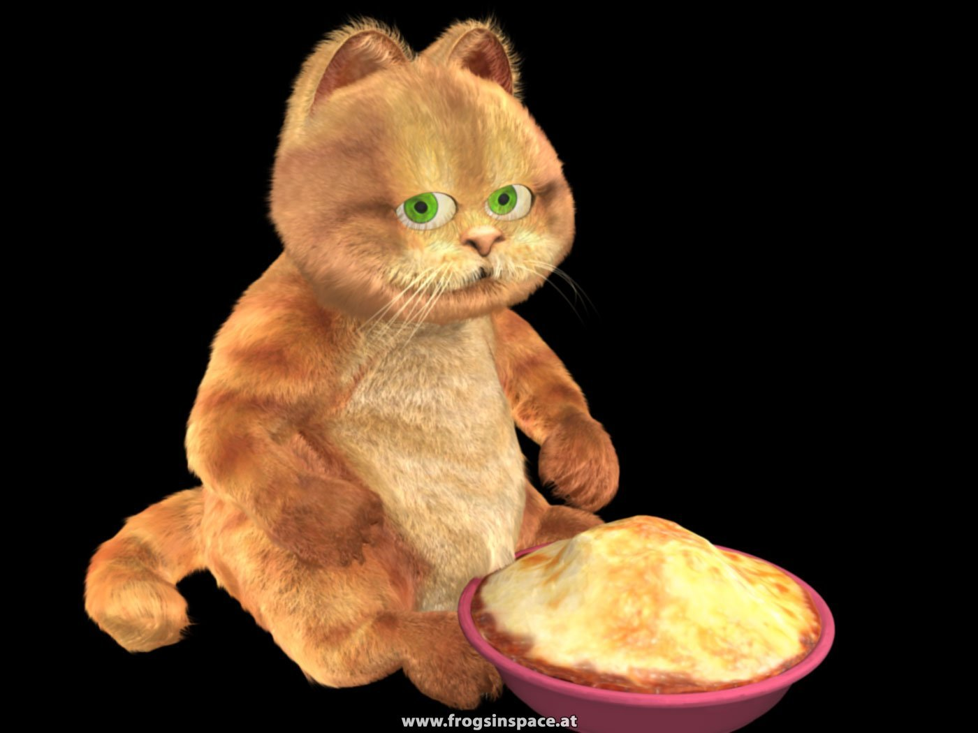 2006_garfield_hair&fur_vray
