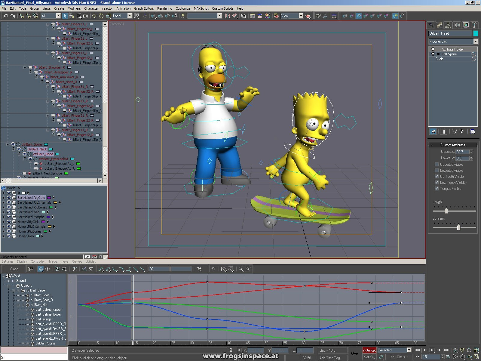 2007_SIMP_3dsmax_screen_animation