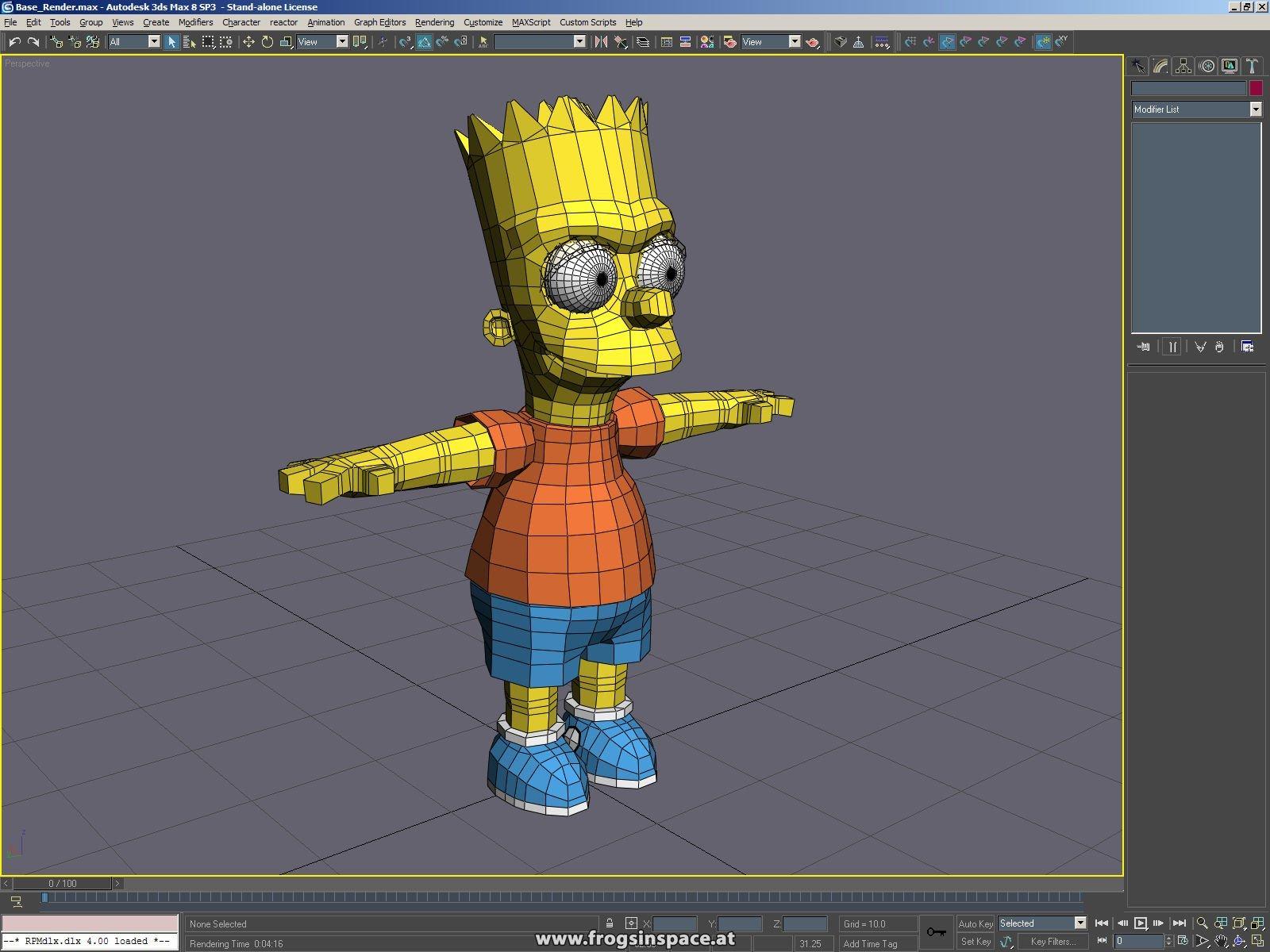 2007_SIMP_3dsmax_screen_bart_lowres