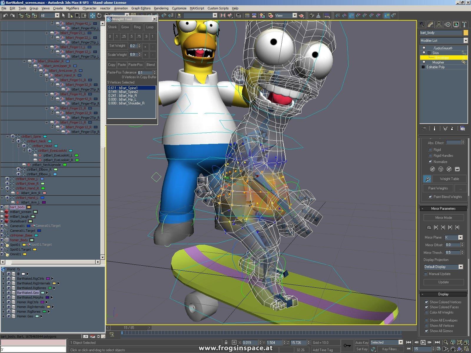 2007_SIMP_3dsmax_screen_skinning