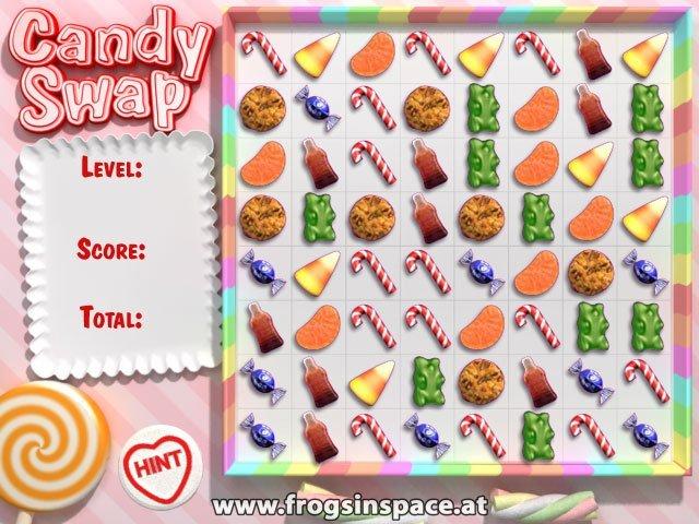 2008_CandySwap_entwurf_candy_50