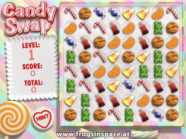 2008_Candyswap