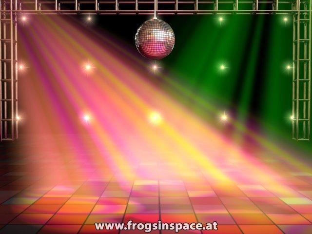 2009_ROOT9_Disco01_1