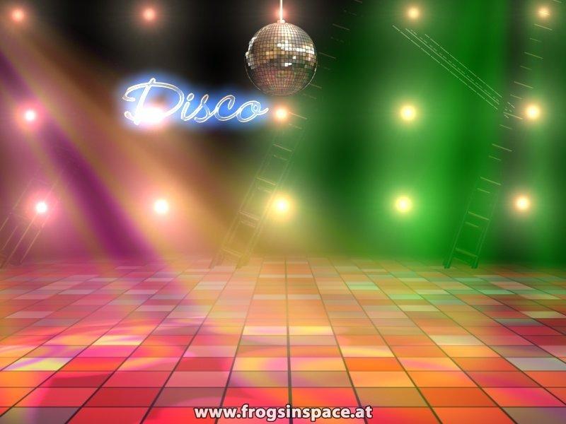 2009_ROOT9_Disco02_1
