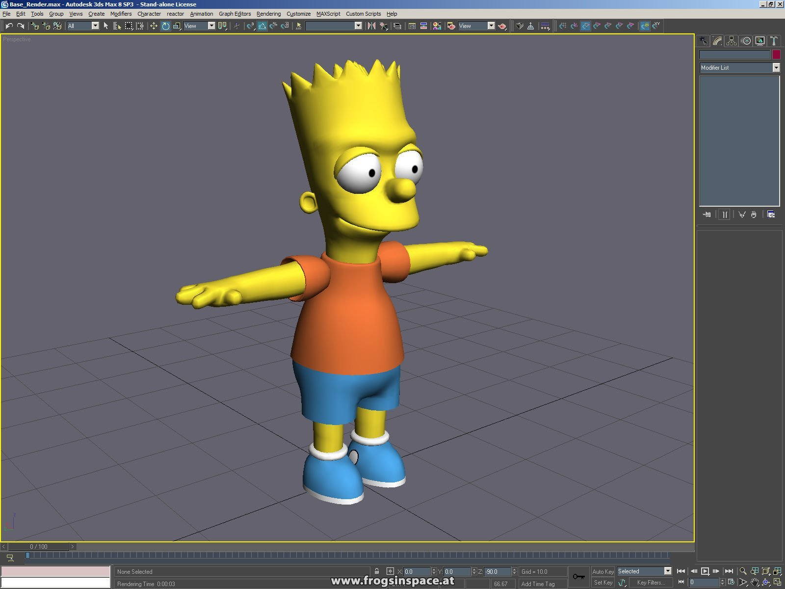 3dsmax_screen_bart_shaded