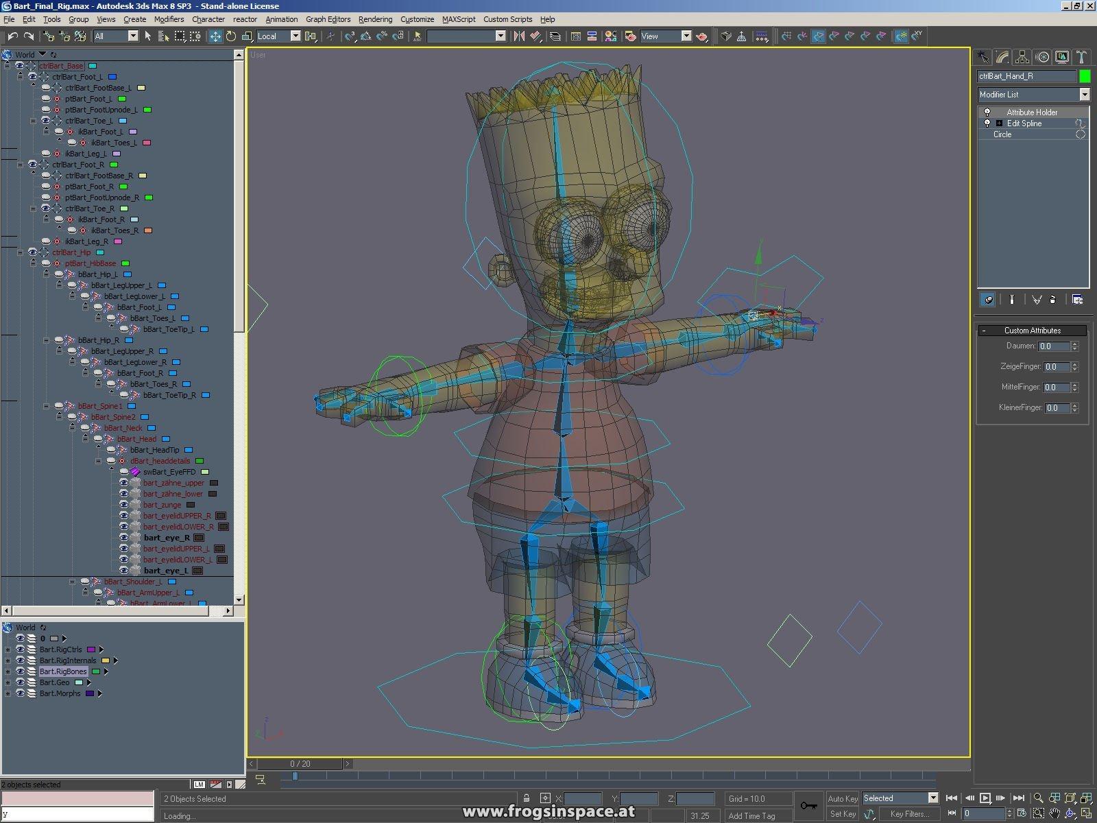3dsmax_screen_bonesetup