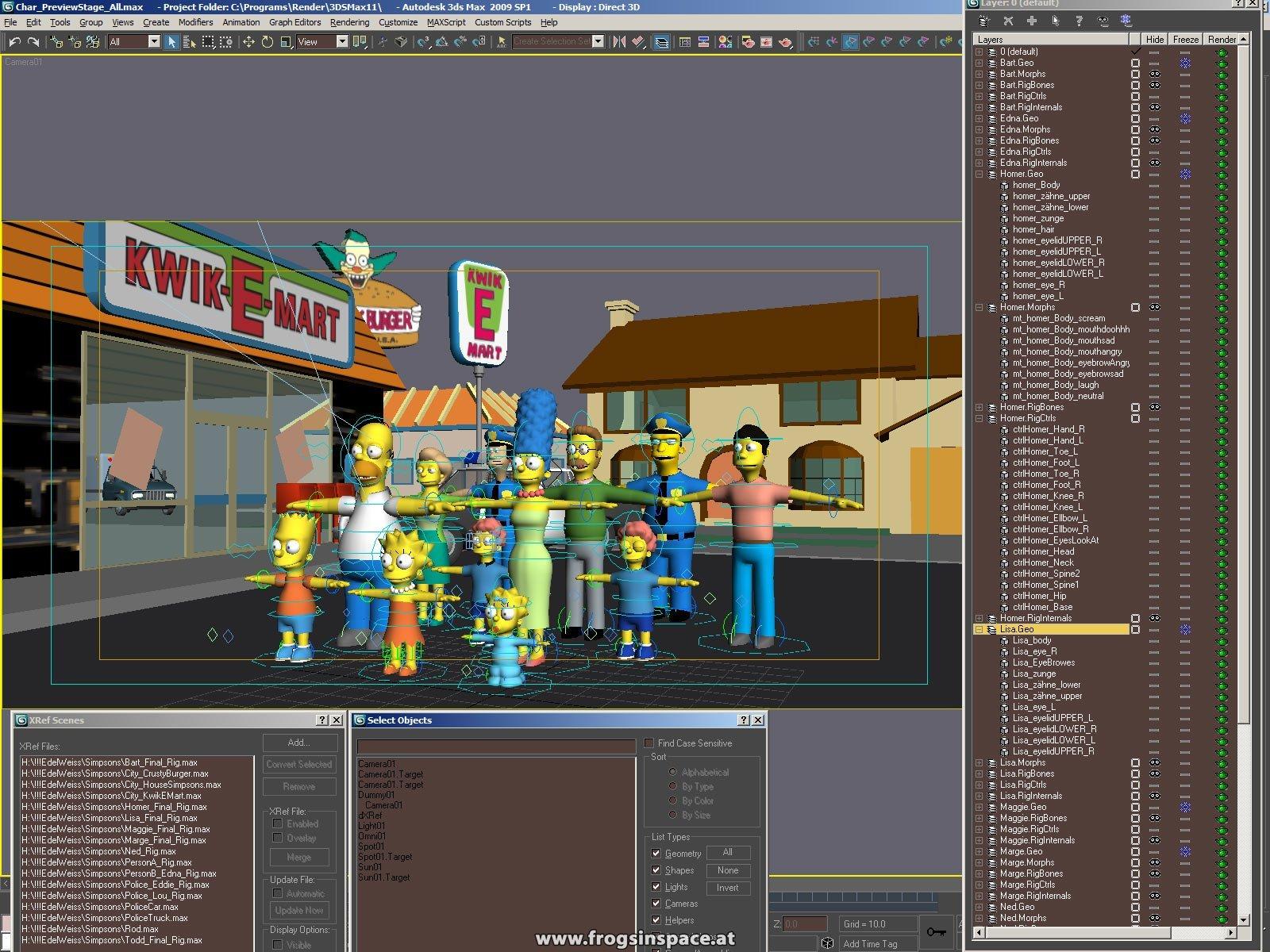 3dsmax_screen_sceneorg