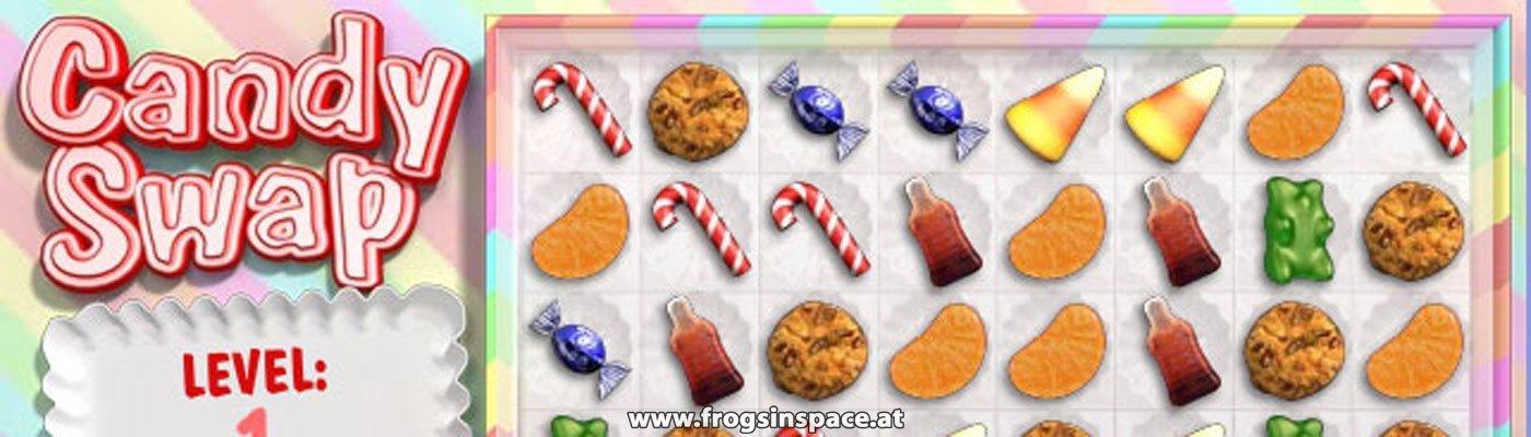 Candyswap_Banner