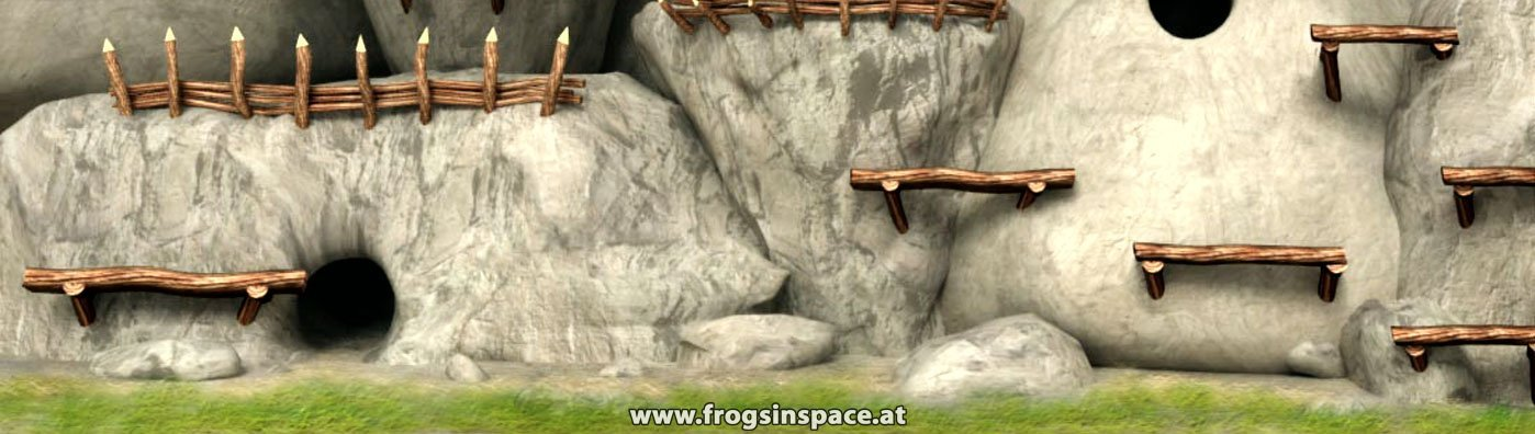 Caveman_Egghunt_Banner-1