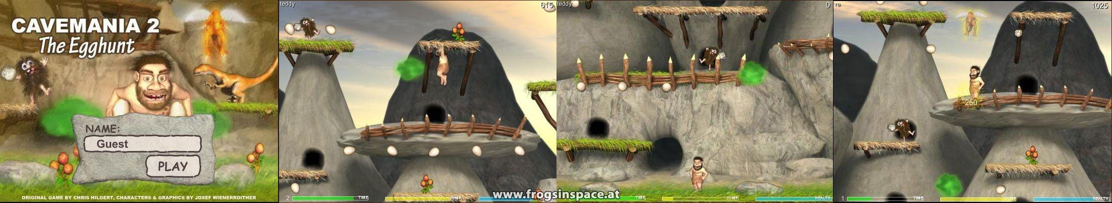 Caveman_Egghunt_Banner2