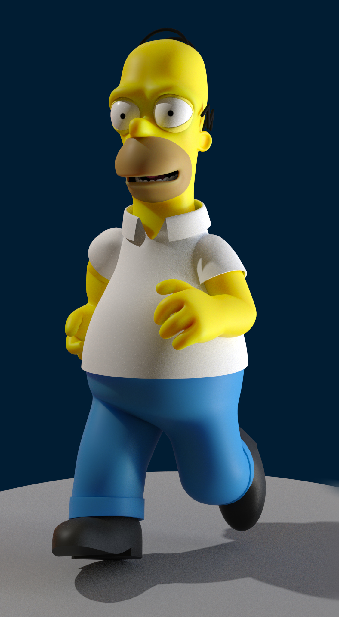 Homer_Big