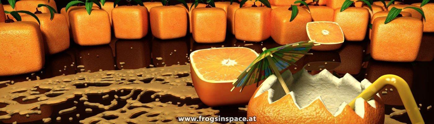 Oranges_Banner
