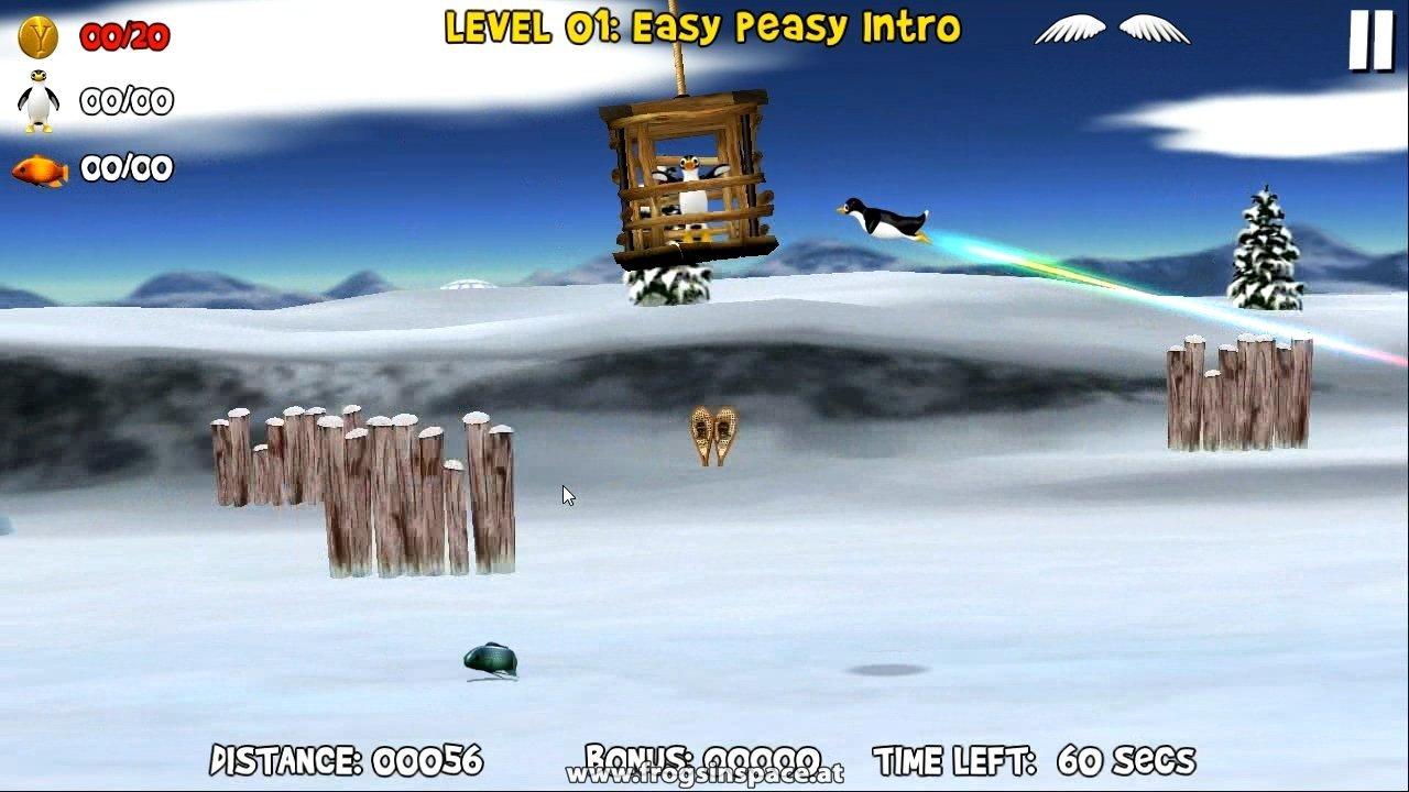 YS1_Level1