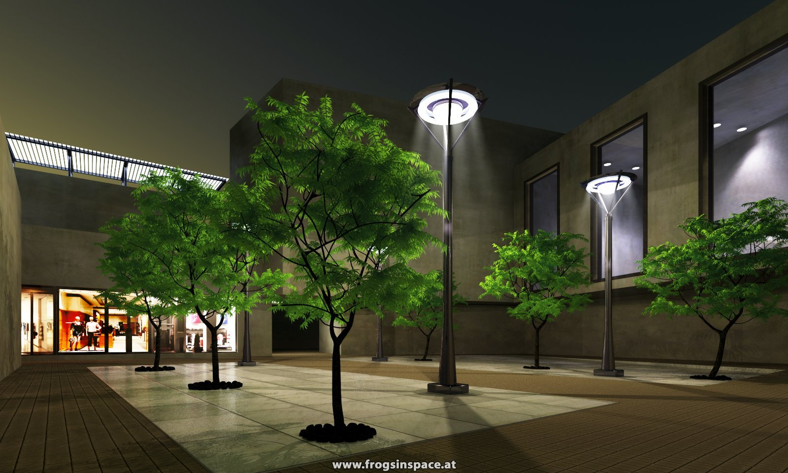arch_concept_innenhof_night_2