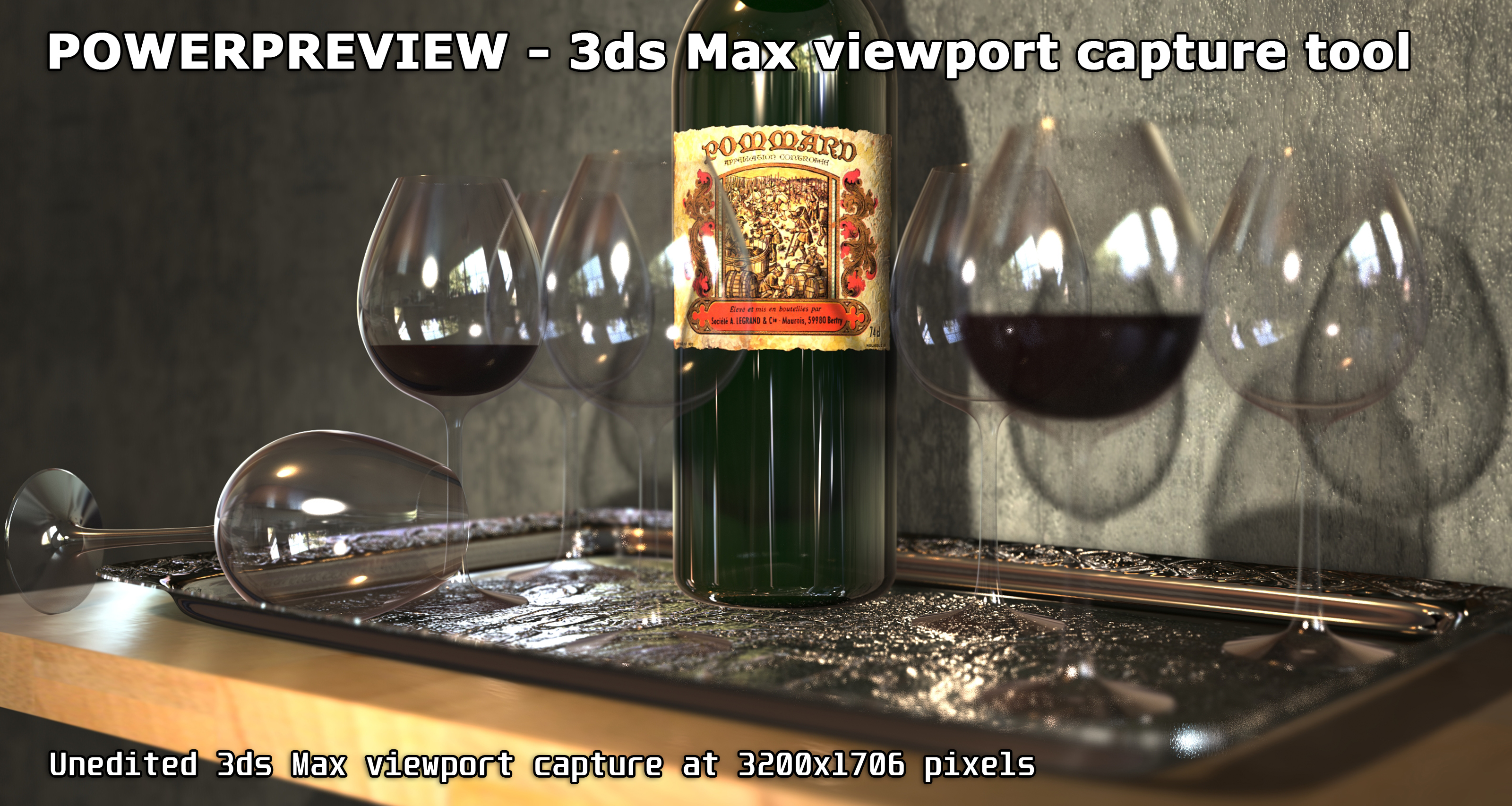 powerpreview_WineGlasses
