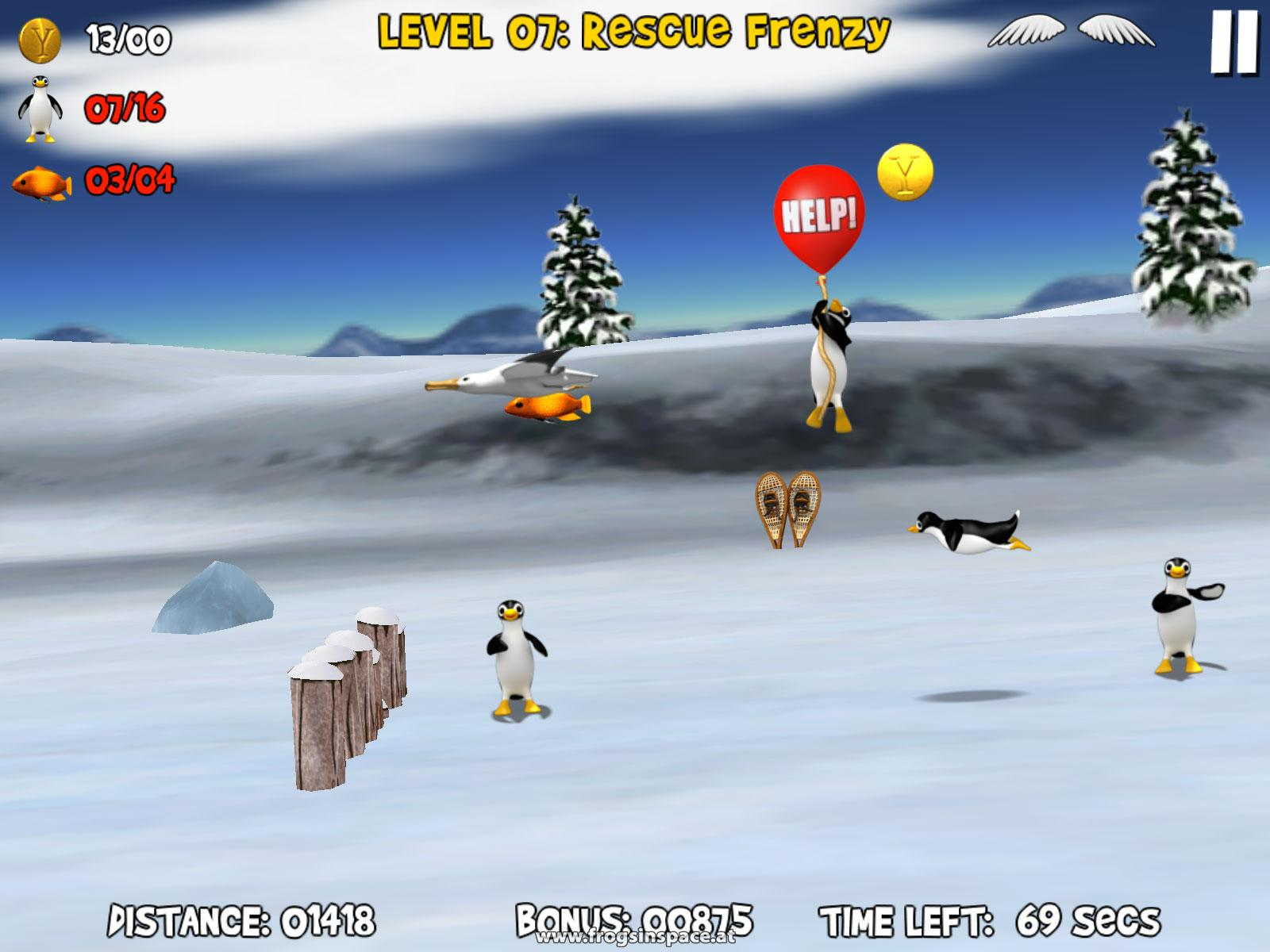 Admob unity 3d android games