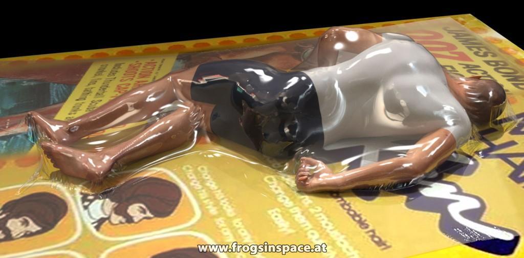Wrapped_Ken02